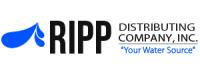 Ripp Distributing Co Inc.png