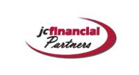 JC Financial.PNG