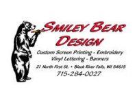 smiley bear design.jpg