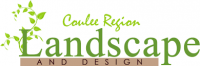 Coulee Region Landscape and Design.png