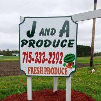 J _ A Produce.jpg