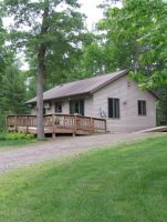 All Seasons Trails End Cabins.jpg