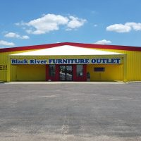 Black River Furniture _ Cabin Outlet.jpg