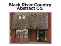 Black River Country Abstract Co.jpg