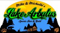 lake arbutus.jpg