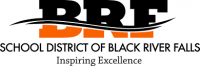 School district of BRF.png