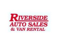 Riverside auto sales and van rental.jpg