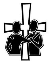 Jackson County Interfaith Volunteer Caregivers.jpg