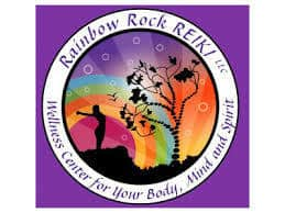 @ Rainbow Rock Reiki Wellness Center