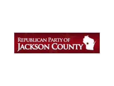 Republican Party of Jackson County, WI- Monthly Meeting @ Black River Falls | Wisconsin | United States
